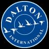 Dalton International
